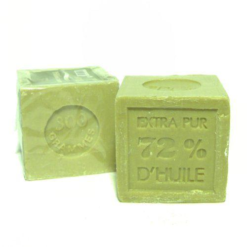 recette produit nettoyant pour sols au savon de marseille truc et astuce pinterest. Black Bedroom Furniture Sets. Home Design Ideas