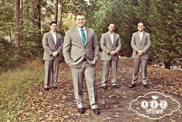 #Wedding #Groom #Photography