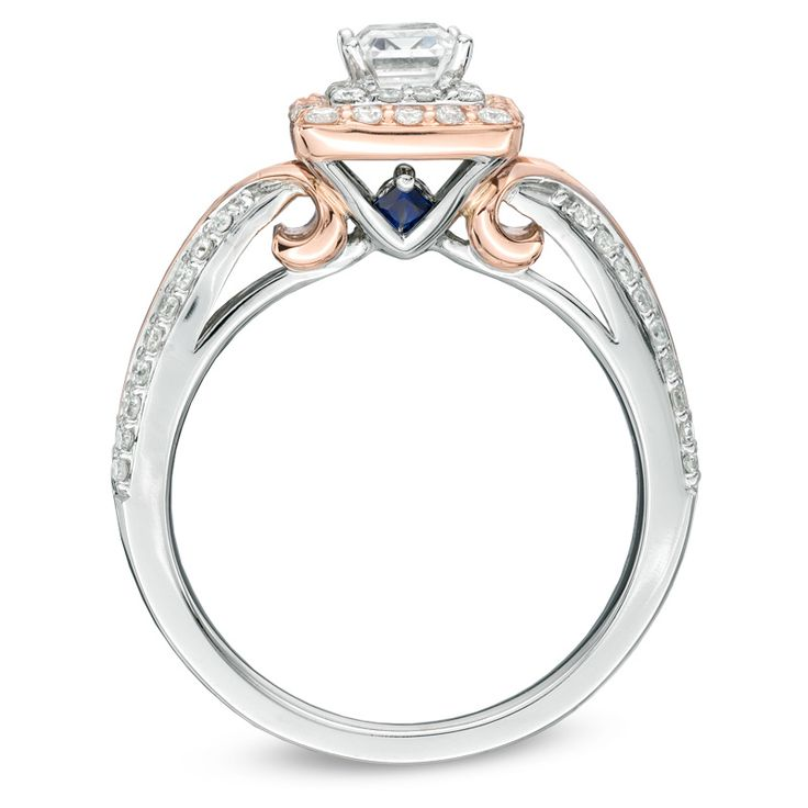 138 best images about Ring Bling on Pinterest