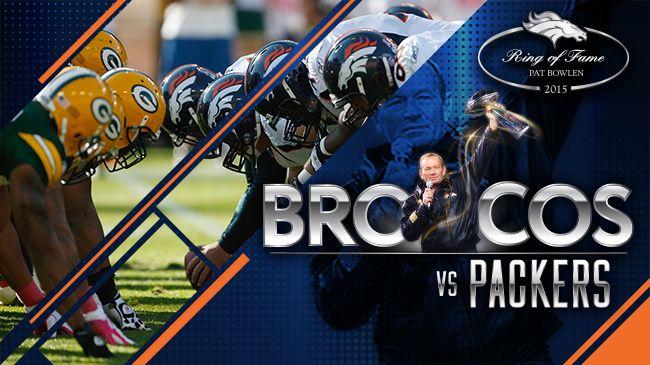 Win Bronco tickets for 2015!! Click link to enter:  http://woobox.com/9v9ckc/g6d8ko