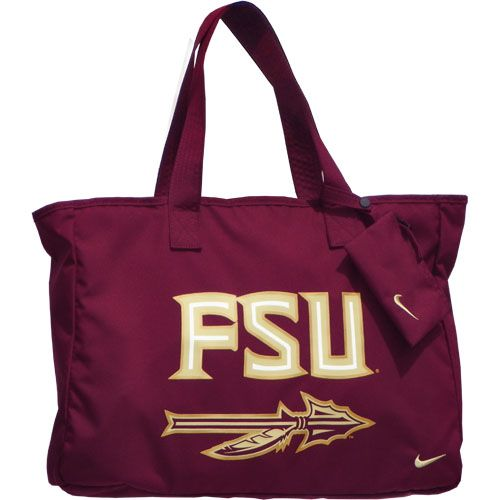 17 Best Images About Fsu On Pinterest Garnet And Gold