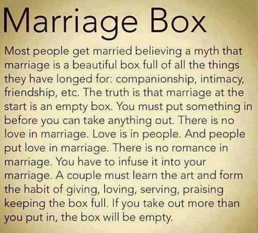 25 Best Funny Marriage Quotes On Pinterest