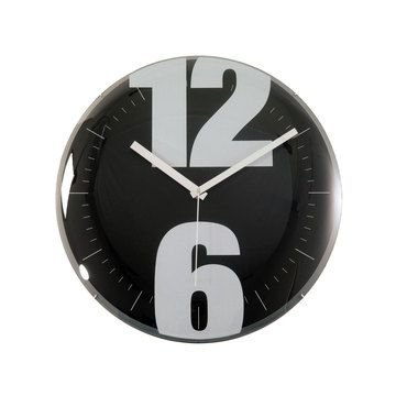 12/6 Clock