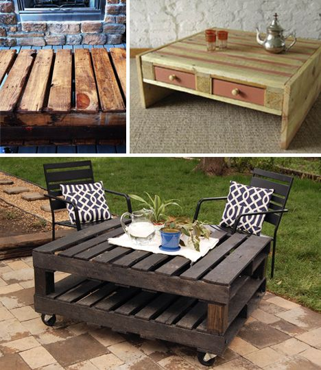 What Are Pallets 19 Diy Creations That Really Stack Up Furniture Shipping Pallets And Crates