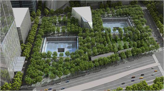 9/11 Memorial: Bucket List, September 11, 911Memorial, 911 Memorial, Ground Zero