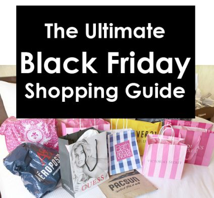 20 cyber monday sales you absolutely need to know black friday shopping colleges and mondays. Black Bedroom Furniture Sets. Home Design Ideas