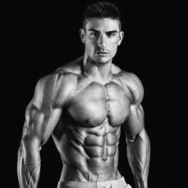 172 best Men's fitness images on Pinterest | Fit ...