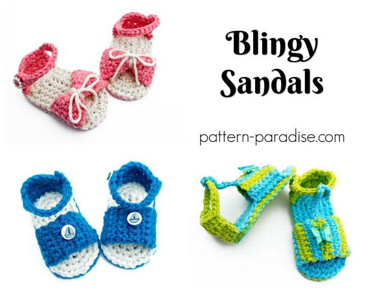 Mejores 3312 imágenes de Crocheting en Pinterest | Frazadas, Punto ...