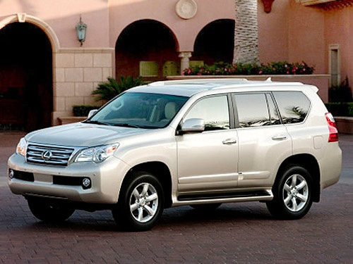 Pictures Of This Years Brand New Suvs Toyota Halts Lexus Suv Color Silver Gallery C Is 4 The Cars I Love Pinterest