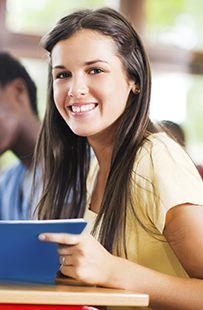 Ohio Christian University-Take online classes for both high school & college credit! http://www.ohiochristian.edu/