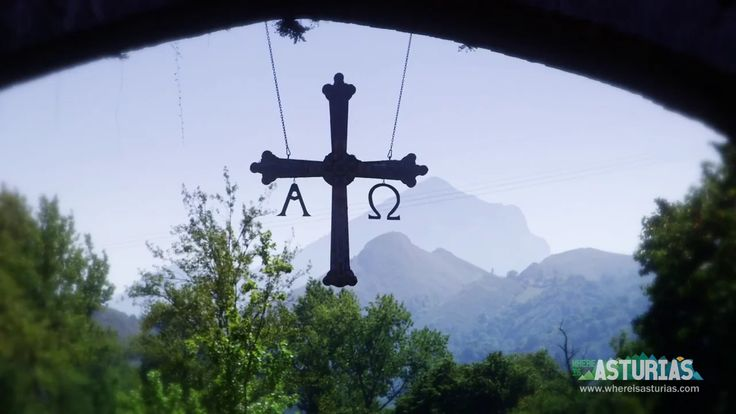 For all those in Asturias, For all who have visited us here and for all those who plan to come in the future. The 8th of September is the day of Asturias and also…