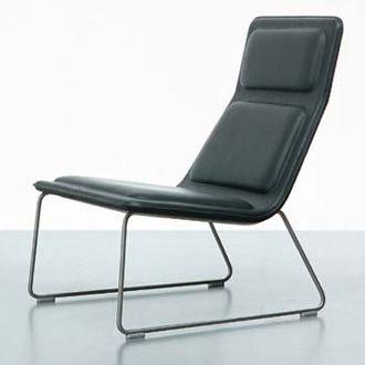 29 best designer jasper morrison images on pinterest for Plywood chair morrison