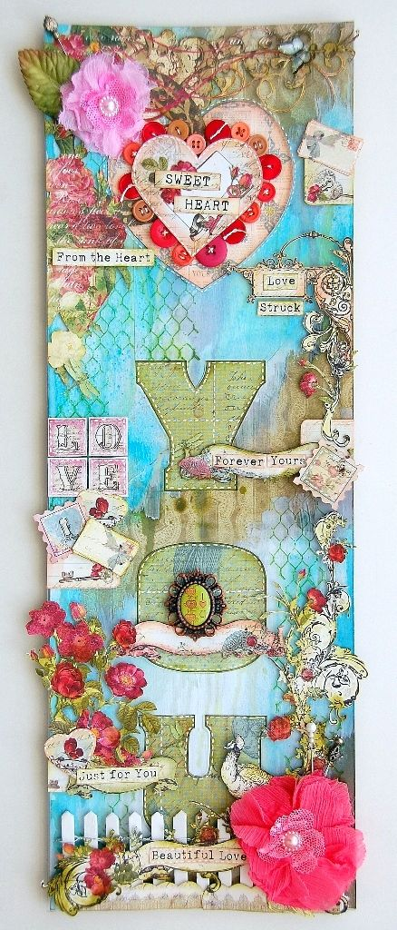 1000 images about home decor on pinterest for Home craft expressions decor