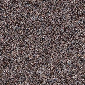 Cloisonne II Smokey Taupe - Save 30-60% - Call 866-929-0653 for the Best Prices! Aladdin by Mohawk Commercial Carpet