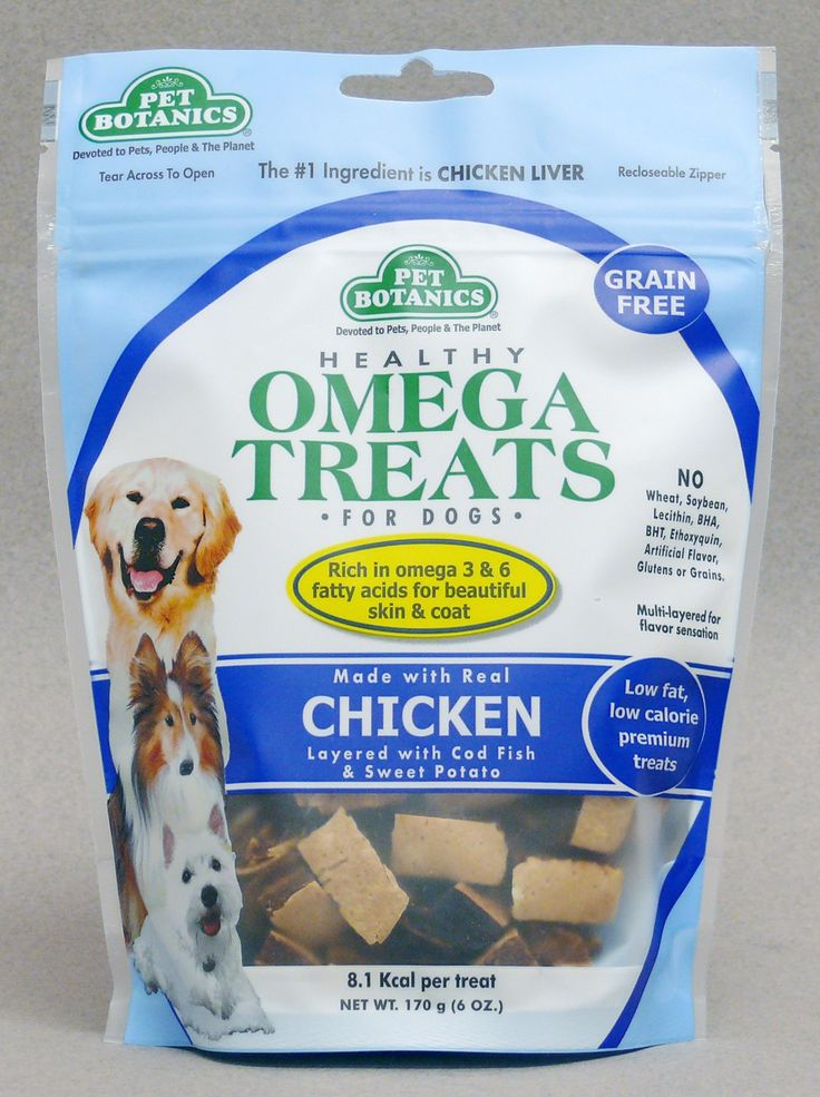 9 Best Wagg Oven Baked Dog Treats Images On Pinterest