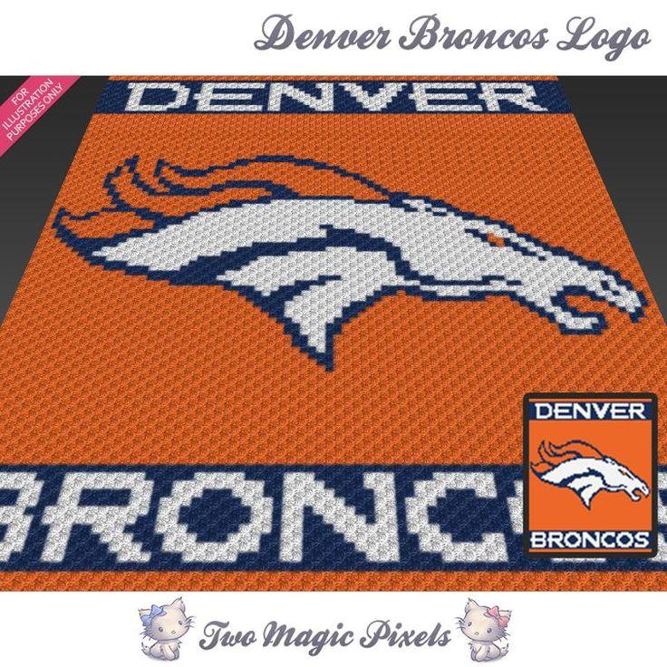 Best 25 denver broncos logo ideas on pinterest denver for Denver broncos colors
