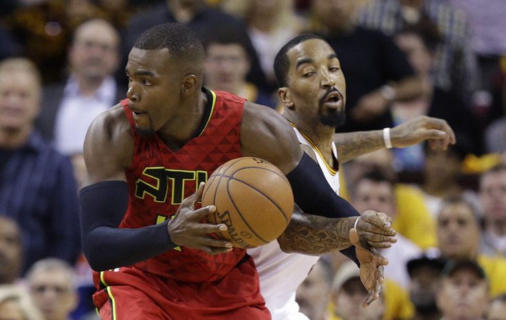 Scaletta's Summer Top 100 Countdown: 13 – Paul Millsap = Paul Millsap is different than a lot of players on the list. None of his numbers scream at you as huge, but when you take them in their totality, he's an amazingly versatile player. He plays in a system where the ball is.....