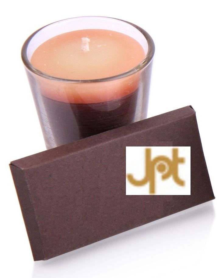 JPT is a cardboard packaging  company in United Kingdom. Call 01757 630226 for our best and affordable cardboard tubes in UK services.Each of the offered products is quality tested for your peace of mind.