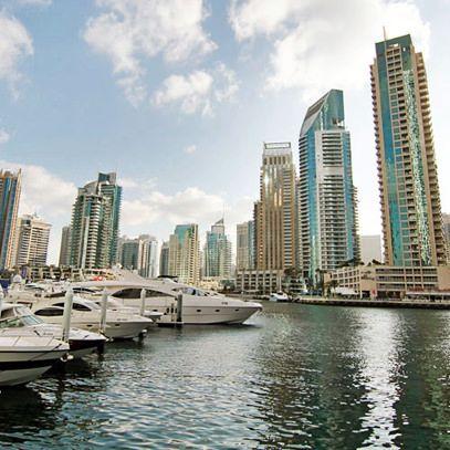 Onroerend goed te koop in #Dubai: ontdek koopwoningen in #Dubai! #Yazuul