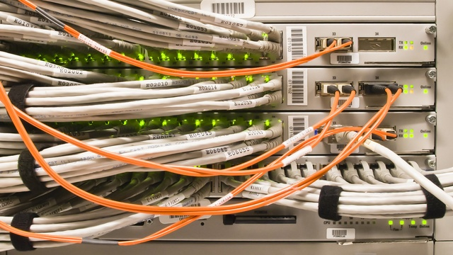 How To Ditch Your Cable #Internet Provider Forever, via @anuppandey