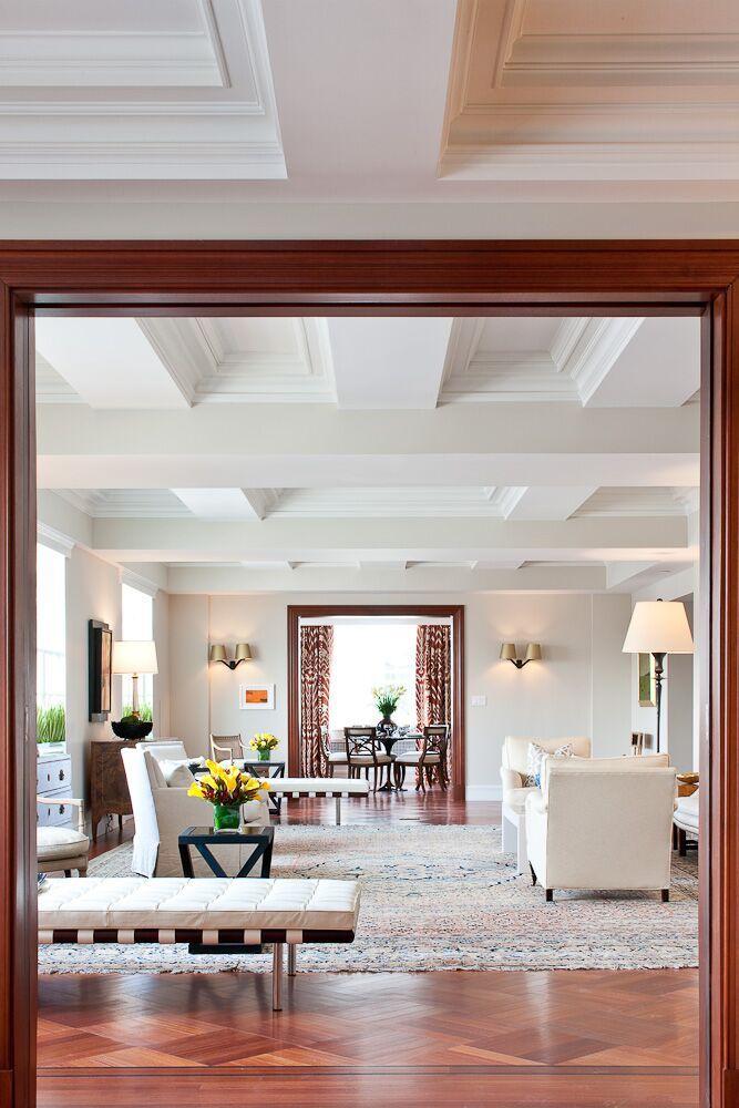 77 Best Eric Cohler Design Living Rooms Images On Pinterest  New Impressive Best Designed Living Rooms Decorating Design