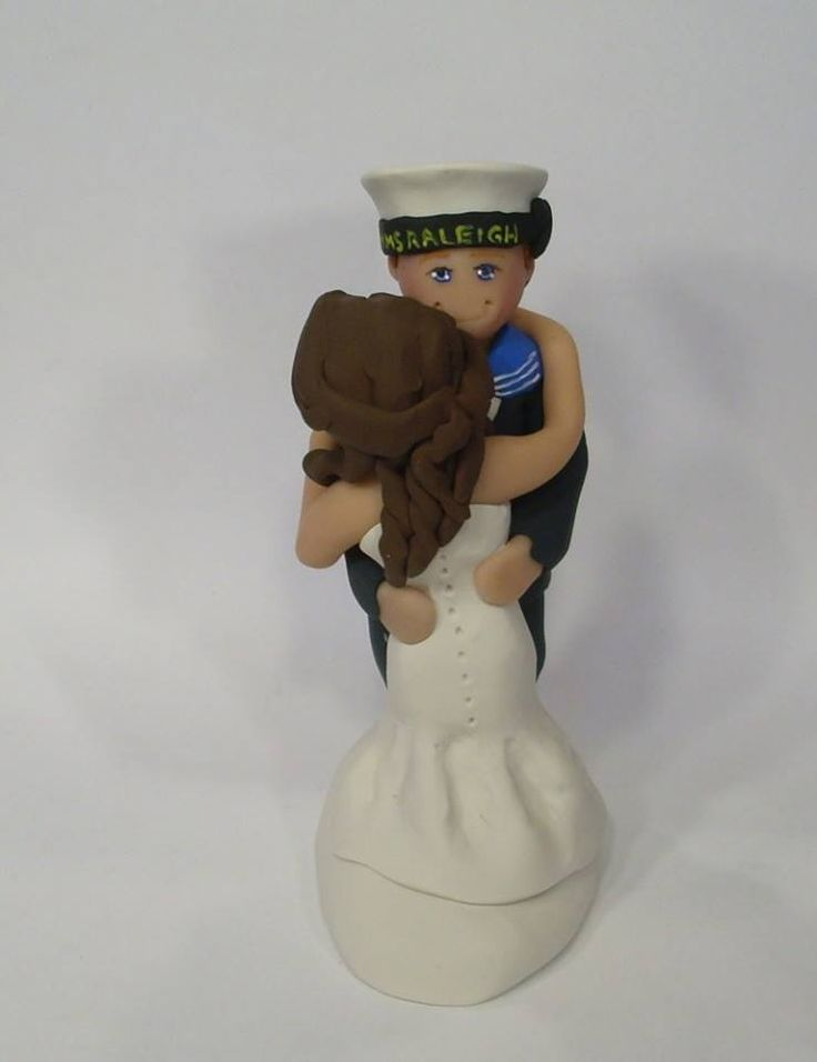 s mores wedding cake topper 17 best images about wedding cake toppers and 20256