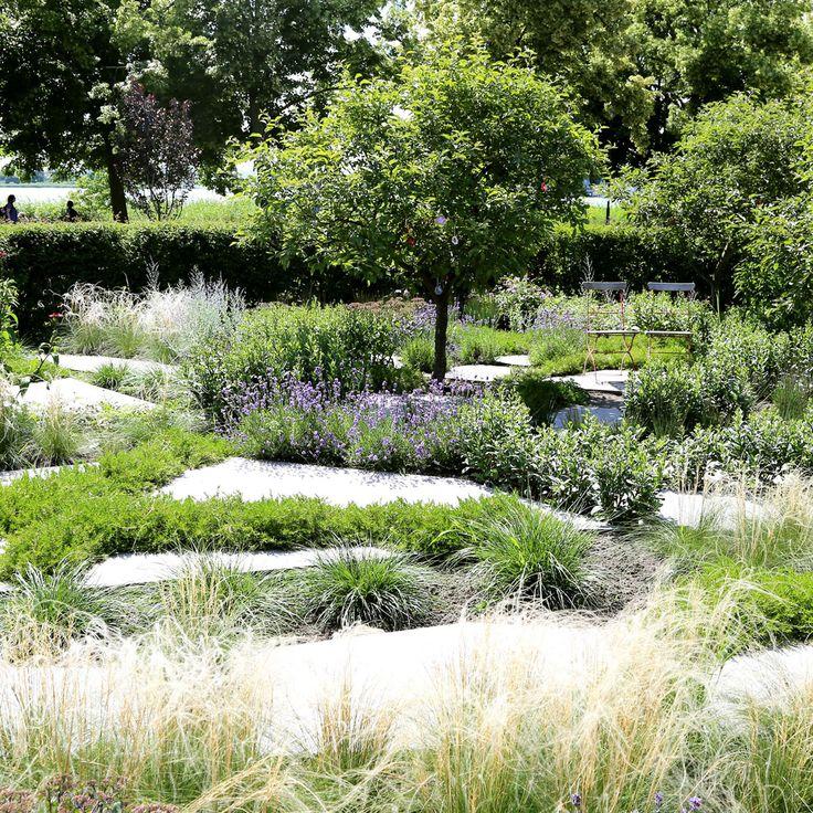 Garden Design Elements 770 best *garden: design i images on pinterest | landscaping