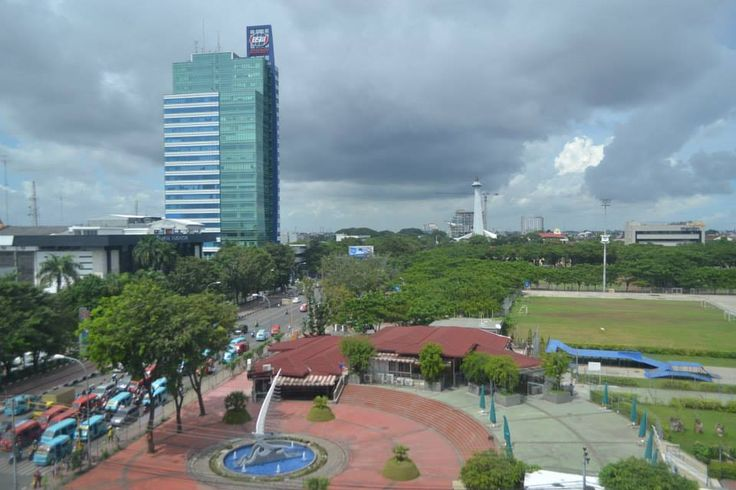 Kota Terbesar di Indonesia