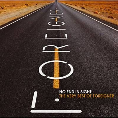 Found Urgent by Foreigner with Shazam, have a listen: http://www.shazam.com/discover/track/5192510