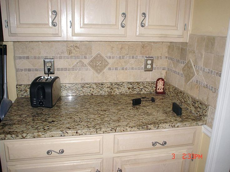 16 Best Remodeling Ideas Images On Pinterest | Remodeling Ideas, Kitchen  Backsplash And Backsplash Ideas