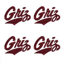 88 best images about university of montana grizzlies on for Tattoo shops lafayette louisiana