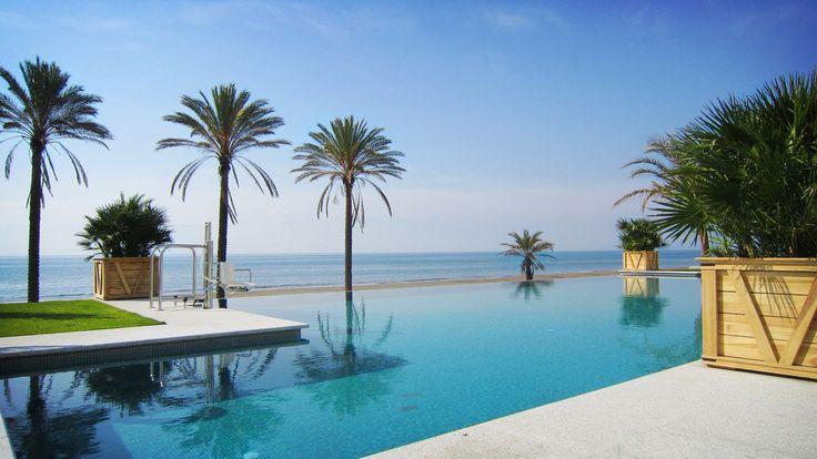 Chollo Hotel Vincci Selección Estrella Del Mar