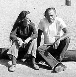Charles Bukowski Quotes and Poetry