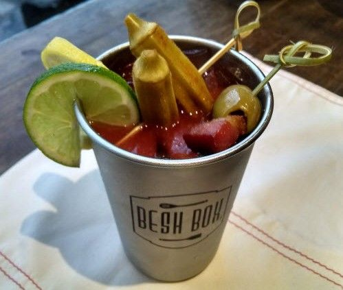 17 best images about only in louisiana on pinterest for 1895 cajun cuisine menu