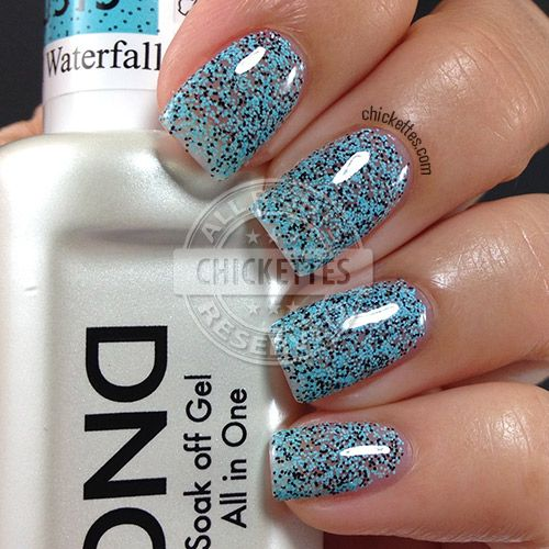 442 Best Images About Gel Nail Polish Swatches On Pinterest Stamping Plates Cnd Shellac And