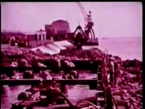 A Ponte Salazar [1966]