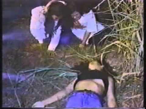 Matéria caso Daniela Perez 2