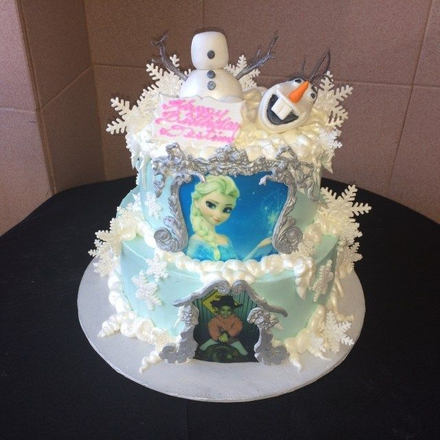 30+ Awesome Photo of Stop And Shop Bakery Birthday Cakes | Birthday ...
