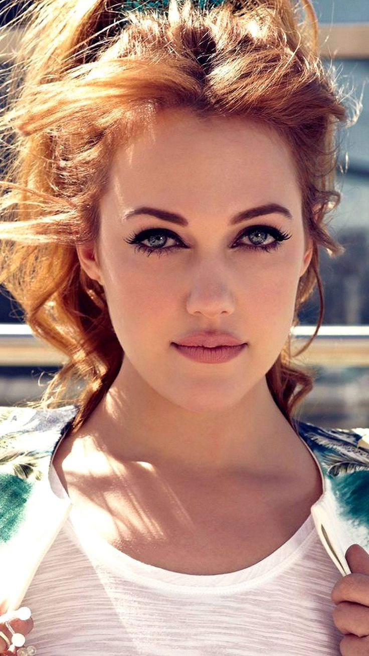 Meryem Uzerli Nude Photos 100