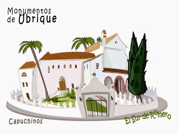 Museo de la piel de Ubrique.