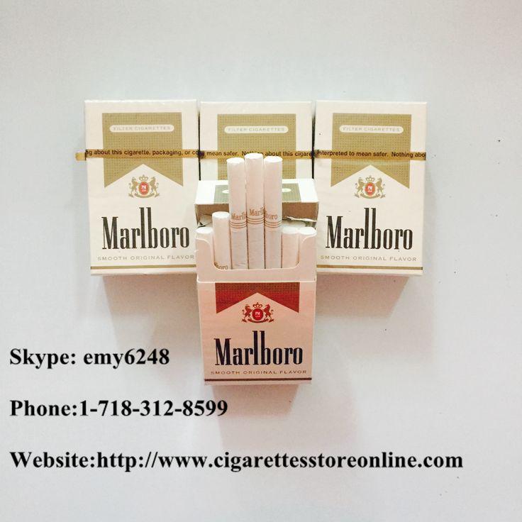 Dunhill cigarettes abu dhabi duty free