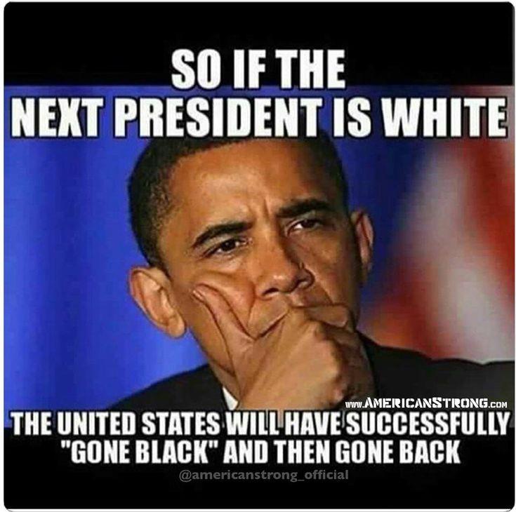 Funny Meme Election : Best images about politics memes on pinterest mouths