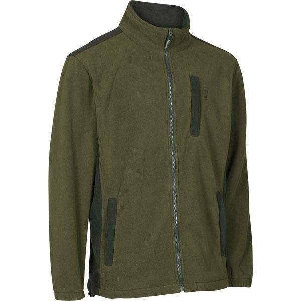 18 best Deerhunter Shooting Jackets and Country Clothing images on ...
