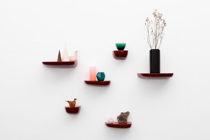 ronan bouroullec for vitra