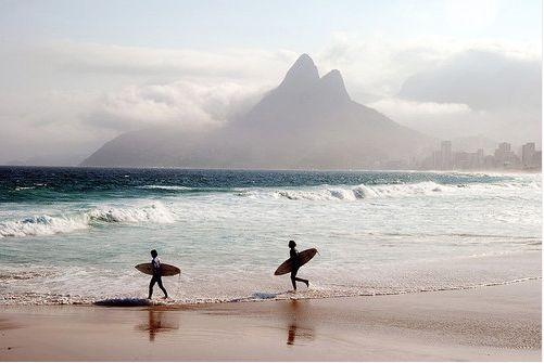 Rio De Janeiro fancytemplestore.com – hakan donmaz