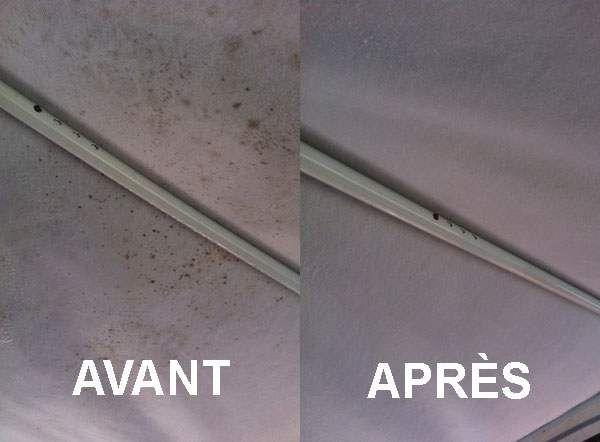 19 best Mme Chasse Taches Rouille images on Pinterest Cleaning - comment nettoyer les joints de salle de bain moisi