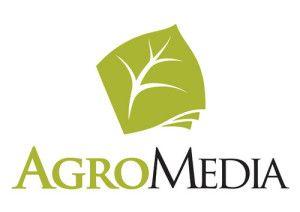 Lowongan Kerja S1 Agustus 2014 - Di kesempatan kali ini kami akan menginformasikan Lowongan Kerja S1 Agustus 2014 dari perusahaan penerbit buku bernama PT Agromedia Pustaka.