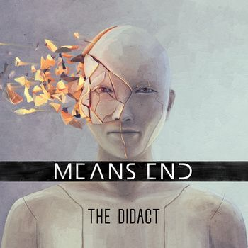 The Didact, by Means End
