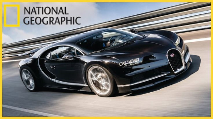 218 best CARS as ART!!! BUGATTI images on Pinterest | Cars ... Bugatti Veyron Super Sport Top Sd Youtube on bugatti zonda, bugatti supersport, bugatti engine, bugatti chiron, bugatti drawings, bugatti cars, bugatti race, bugatti old models, bugatti vs lamborghini, bugatti concept, hummer super sport, bugatti sang bleu, bugatti mini van, lamborghini super sport, bugatti type 57, bugatti and lamborghini, bugatti venom, bugatti suv, bugatti w16 piston arrangement, corvette super sport,