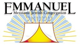 shavuot and memorial day 2015